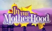 In The Motherhood - Season 1
